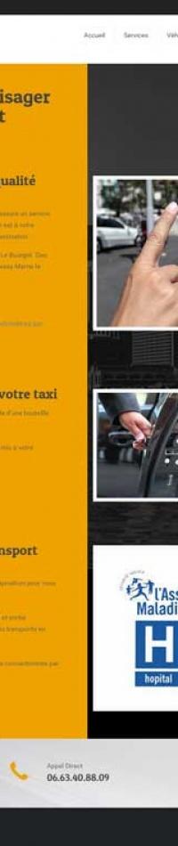 A-Propos-I-Taxi-Victor-77