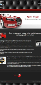 Creation-Site-Internet-Nettoyage-Voiture