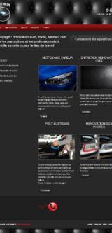 Creation-Site-Internet-Nettoyage-Voiture-Domicile