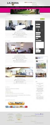 Tarif-Creation-Site-Internet-Chambre-D-Hotes
