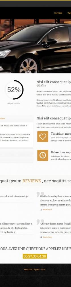 Site-Internet-Vtc-Pas-Cher_Qui-Sommes-Nous_