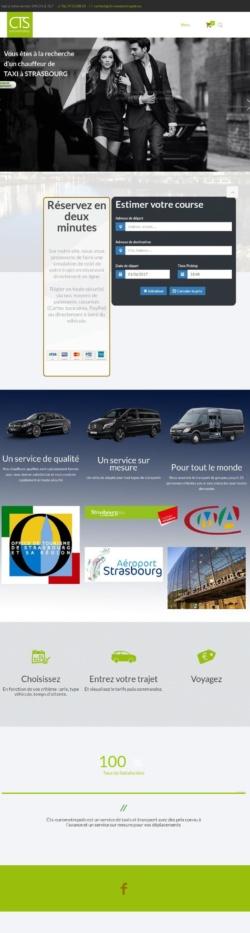 Accueil-Taxi-Logiciel-Vtc-Paiement-En-Ligne