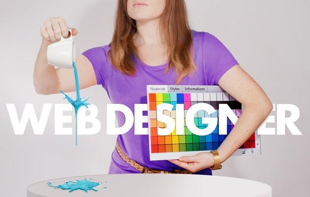 web_design-creation-site-internet-pme