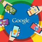 Friendly-Sites-on-Google